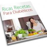 Recetas para diabéticos sin coste