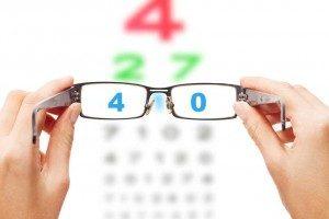 Causas-comunes-del-astigmatismo