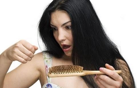 prevenir caida del cabello