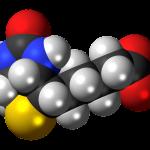Biotina Para el Pelo y sus Propiedades Para la Salud (Vitamina H)