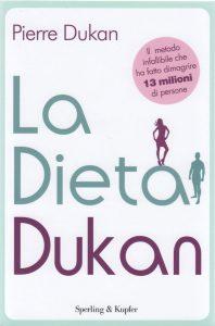 dieta_dukan