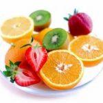 Alimentos para Adelgazar con Salud