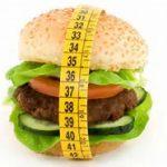 Las trampas de la dieta