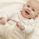 La Alimentación del Bebé Antes y Después de los 6 Meses