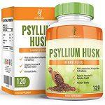 ¿Donde Comprar Psyllium? Mejor Calidad / Precio
