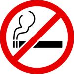Consejos y Métodos para Dejar de Fumar