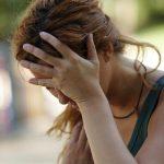 Esquizofrenia Catatónica; Causas, Síntomas y Tratamientos