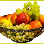 Los Mejores Alimentos para el Colon Irritable